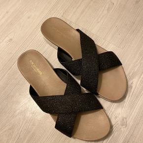 Ilse Jacobsen sko & støvler