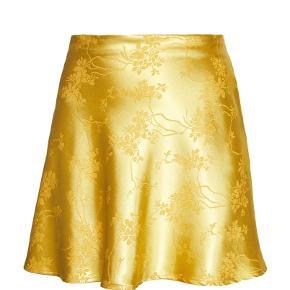 Honey Punch nederdel