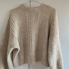 ASOS sweater