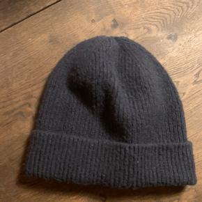 ICHI hat & hue