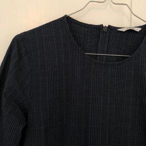 Envii Endubai LS Dress 6615