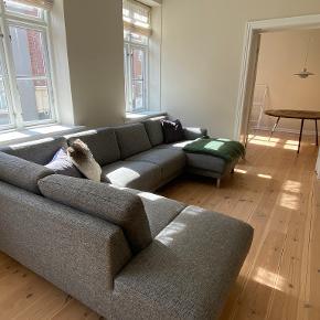 Ilva sofa