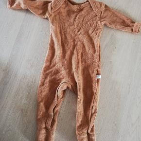 Dilling andet tøj til drenge