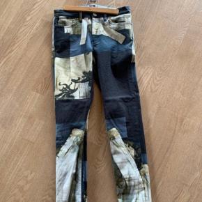 Acne Studios bukser & shorts