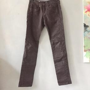 Mapp jeans