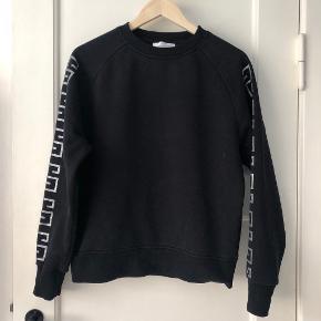 Hosbjerg sweater