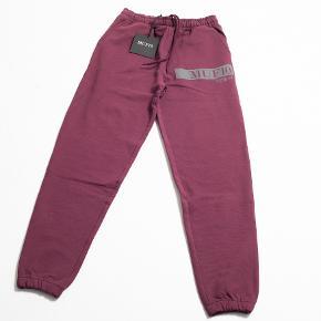 MUF10 andre bukser & shorts