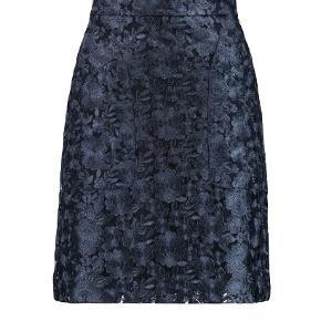 DKNY nederdel