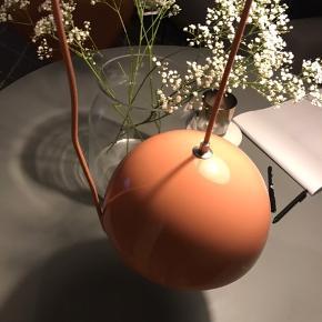 &tradition flowerpot