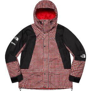 Supreme jakke
