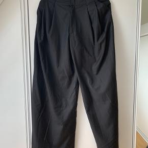 Hunkøn bukser