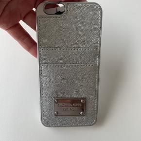 Michael Kors anden accessory