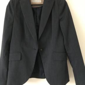 MOS MOSH blazer