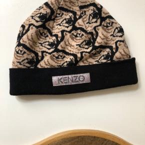 KENZO hat & hue