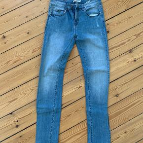 Pier One jeans