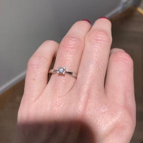 Scrouples ring
