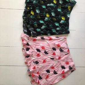De smukkeste nederdele fra custommade, sælges samlet for 700 eller 350 stykket:-)