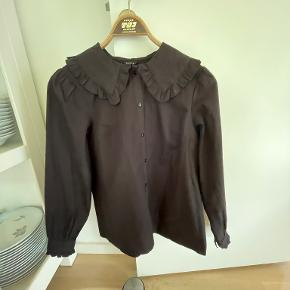 Lindex skjorte