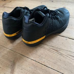 Jordan sneakers