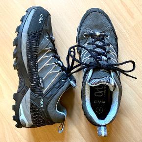 CMP sneakers