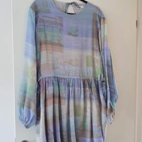 Flot Envii kjole - som ny