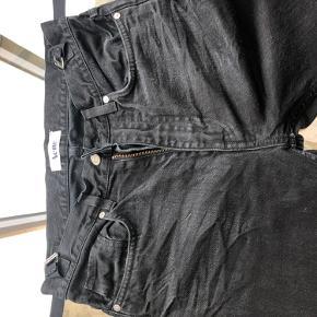 Lækre jeans fra Acne - str. 30/32