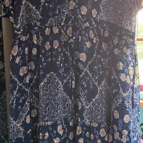 No.1 by OX kjole
