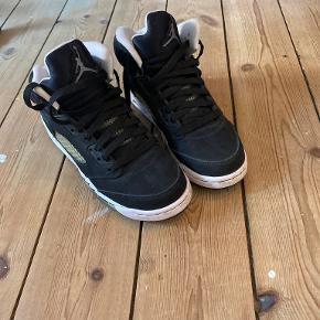 Air Jordan sneakers