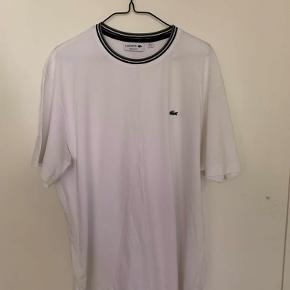 LACOSTE t-shirt