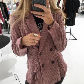 BYIC blazer