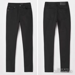 Tiger of Sweden jeans  Model Kelly - str. 27 / 32  Brugt 3 gange.  Nypris: 1.200 kr. Mp: 450 kr.  Ingen bytte!