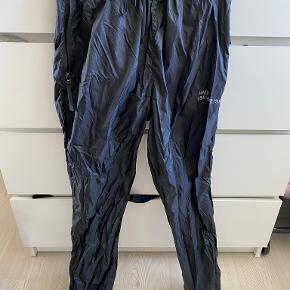 Halo Design bukser