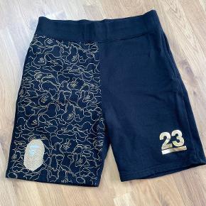Bape shorts