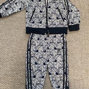 Adidas Originals andet tøj til drenge