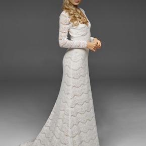 Gudnitz Couture galla & bryllup