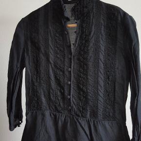 Kudibal skjorte