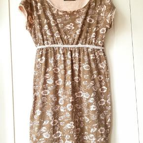 Ducal kjole