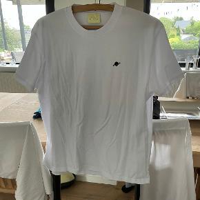 Planet Nusa t-shirt