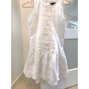 Np 1249krSuper fin kjole fra Tommy Hilfiger