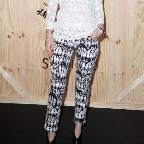 Isabel Marant jeans