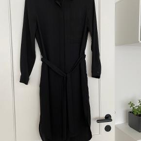 Carin Wester kjole