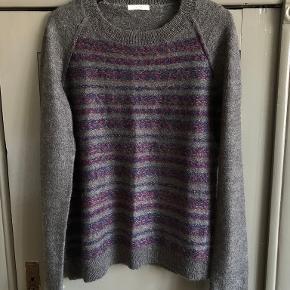 By Zoé sweater