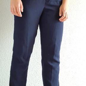 Mapp Jeans bukser