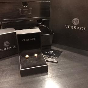 Versace ørering