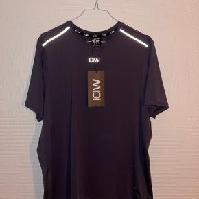 ICIW T-shirt