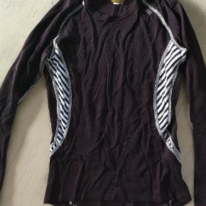 Helly Hansen sportstøj