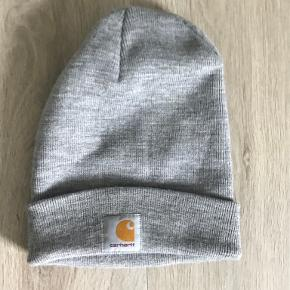 Carhartt hue & hat