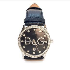 Dolce & Gabbana anden accessory
