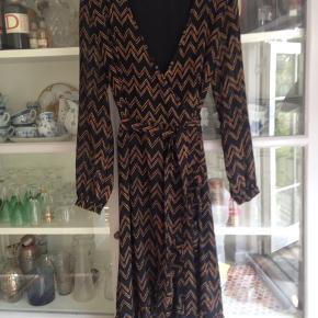 Stella Nova kjole eller nederdel