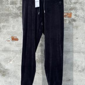 Juicy Couture bukser